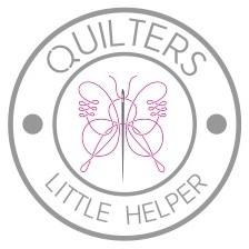 Quilters Little Helper