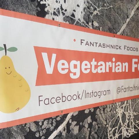 Fantashnick Foods