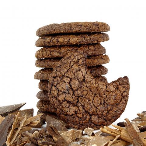 Bob's Biscuits
