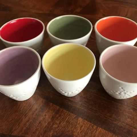 Tina W Ceramics (Tina Wheatley)